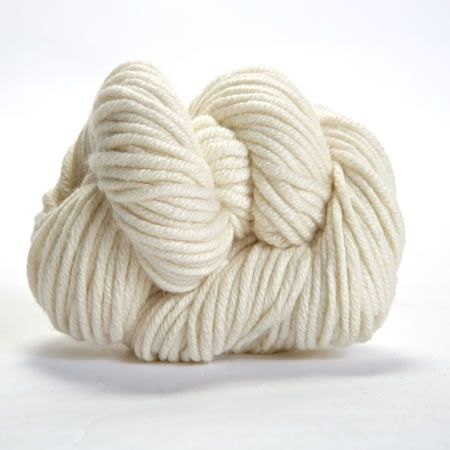 12-Ply-Cashmere