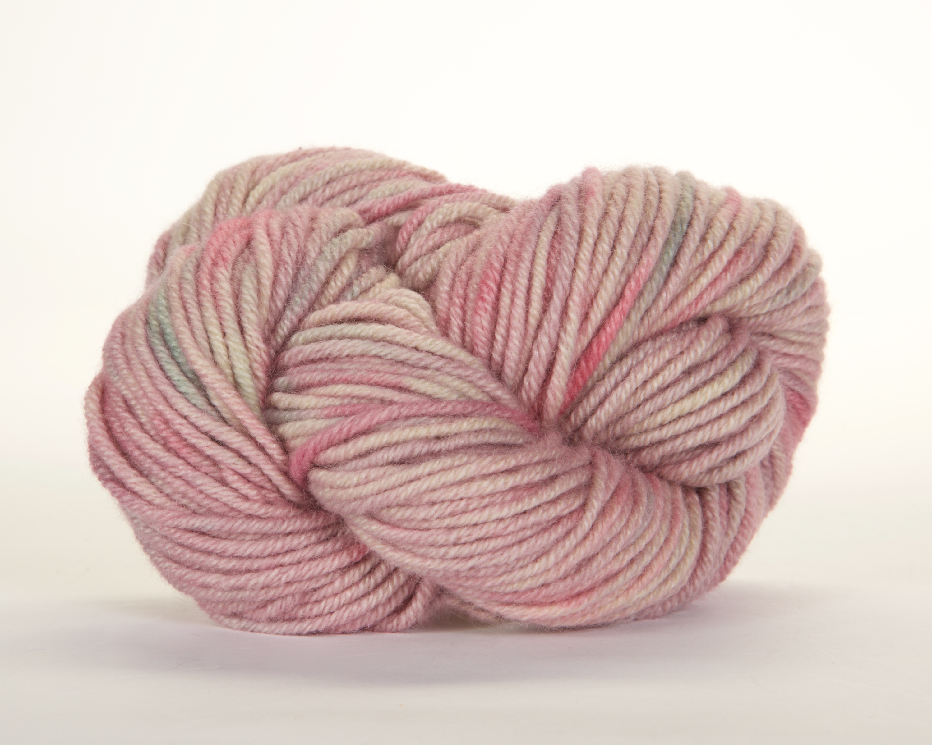 Colorways-202-Ring-around-the-rosy, Ring Around the Rosy
