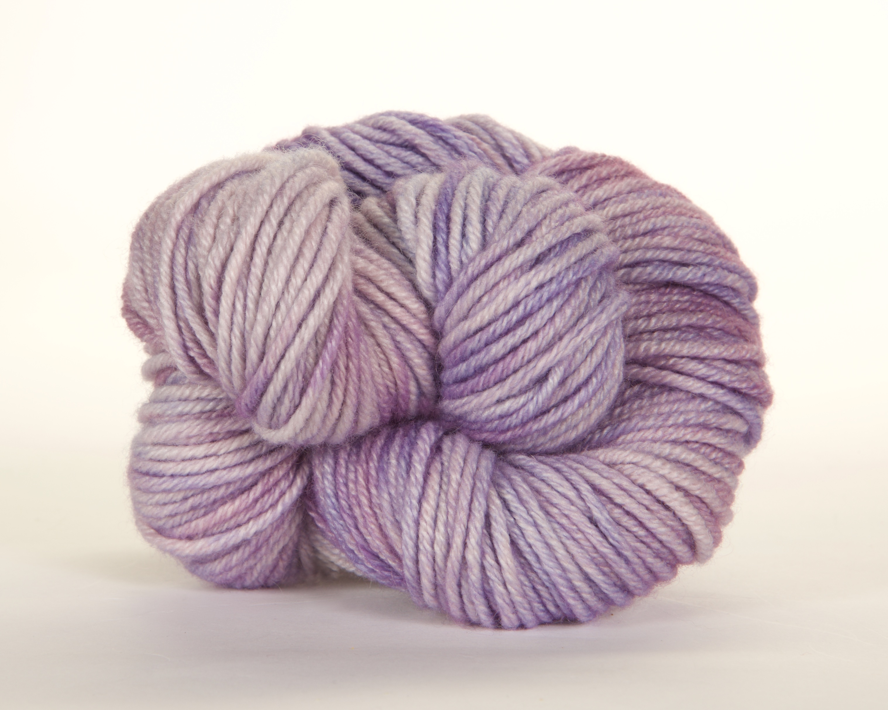 Colorways-203-Margery-Daw, Margery Daw