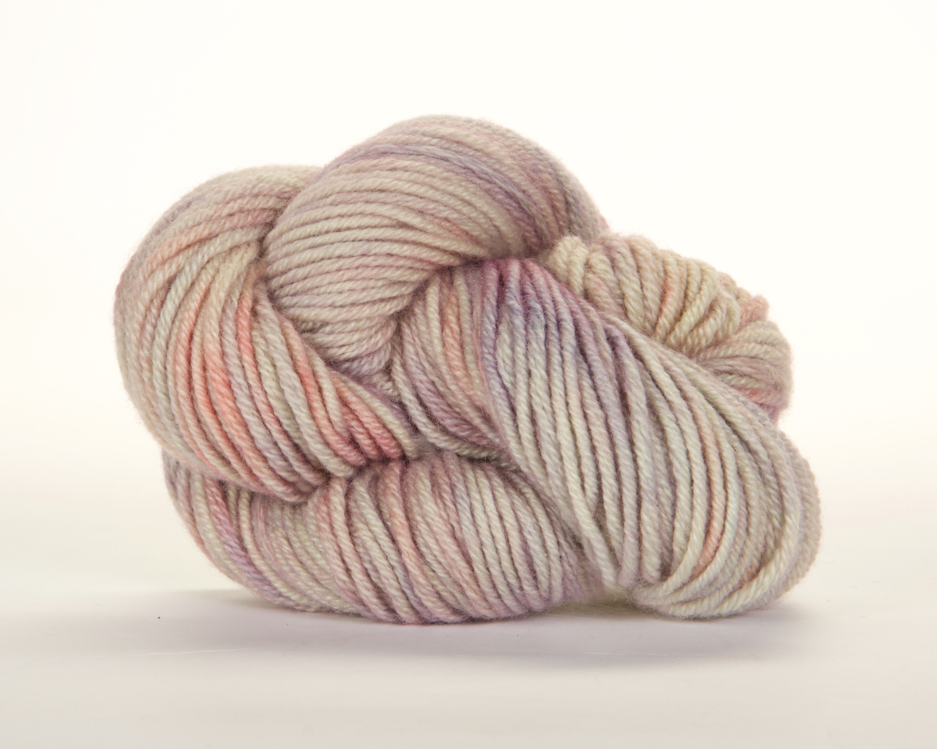Colorways-206-Pudding-and-pie, Pudding and Pie