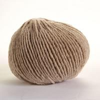 Reluxe yarn