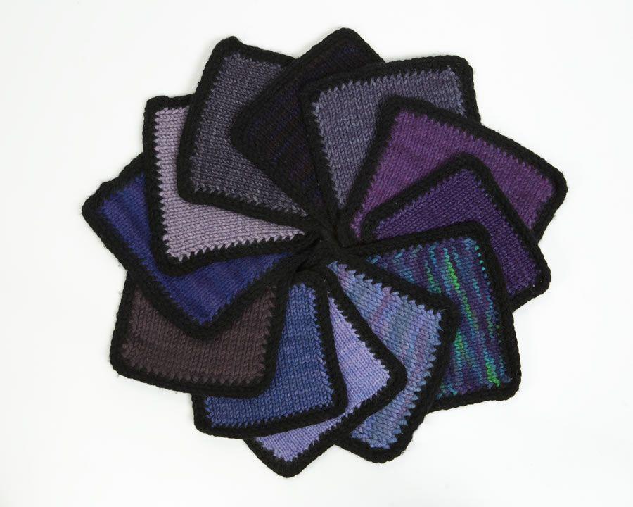 blue-violet-601a2835