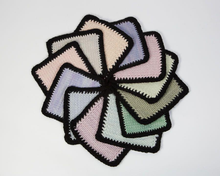 pastels-601a2809