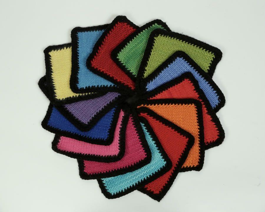 rainbow-brights-601a2825