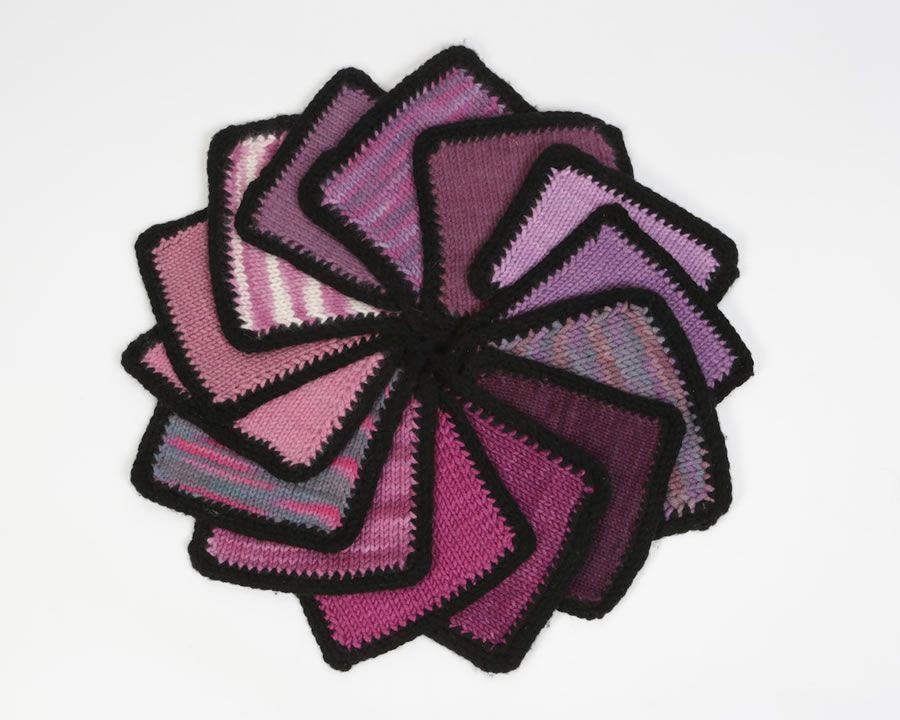 red-violet-601a2816