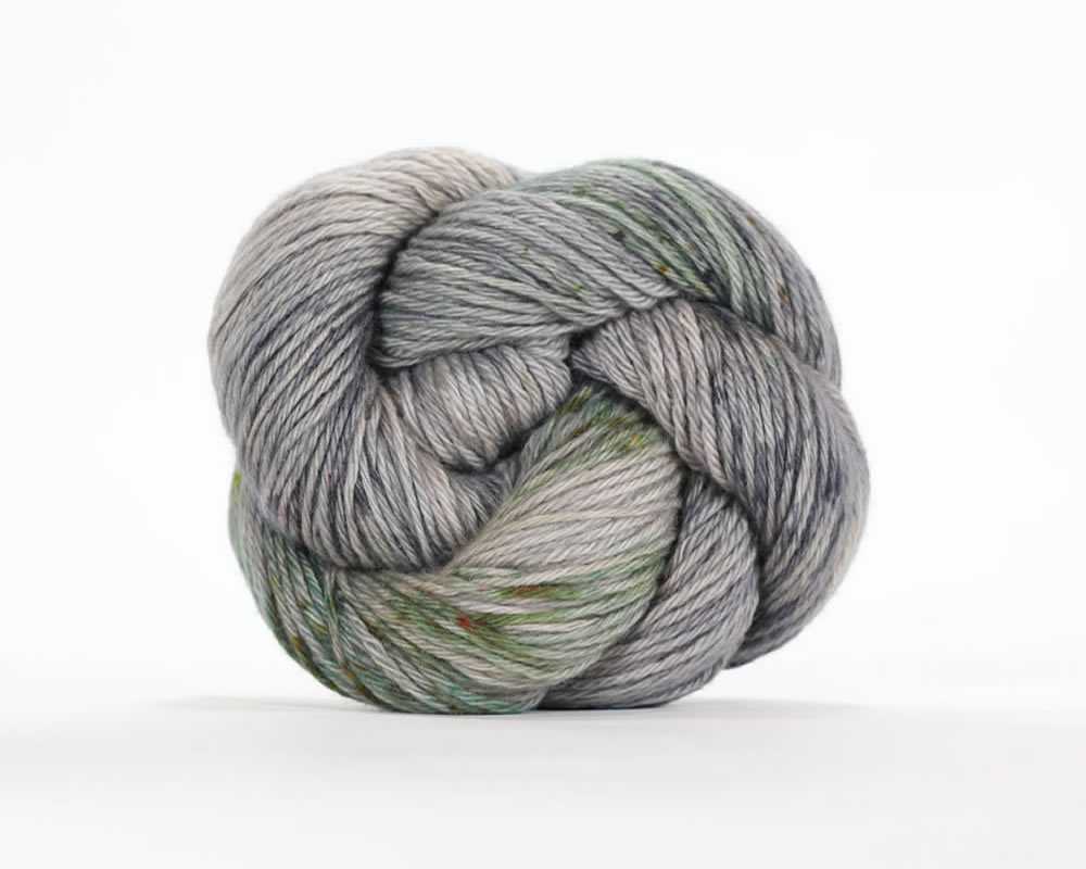 Colorways-503G-Earth-G, Earth-G