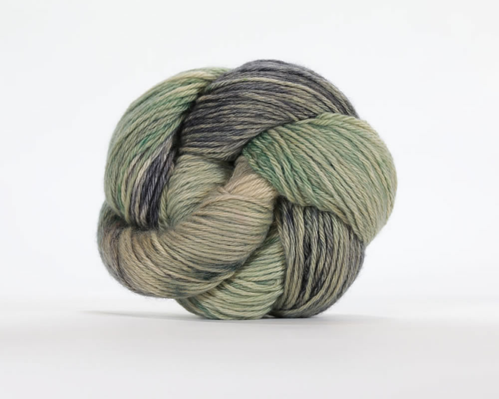 Colorways-503T-Earth-T, Earth-T