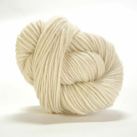 6-Ply-Cashmere