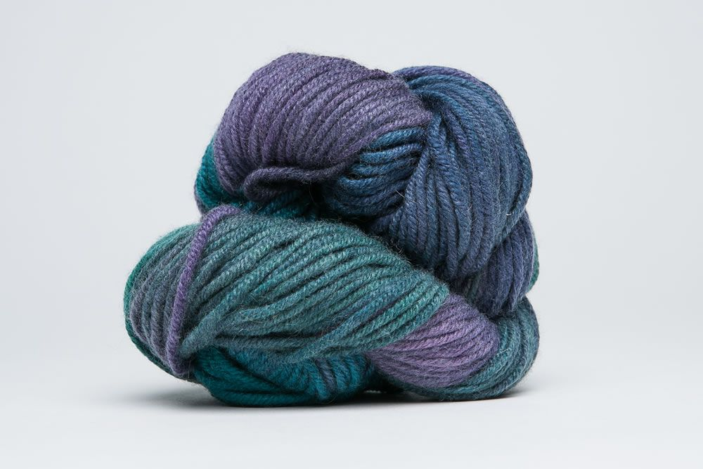 Colorways-001-Lagoon, Lagoon