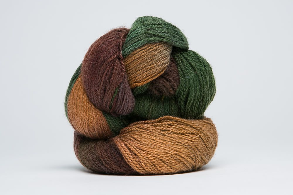 Colorways-005-Forest-Glen, Forest Glen