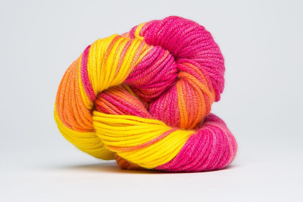 Colorways-008-Candy-Shop, Candy Shop