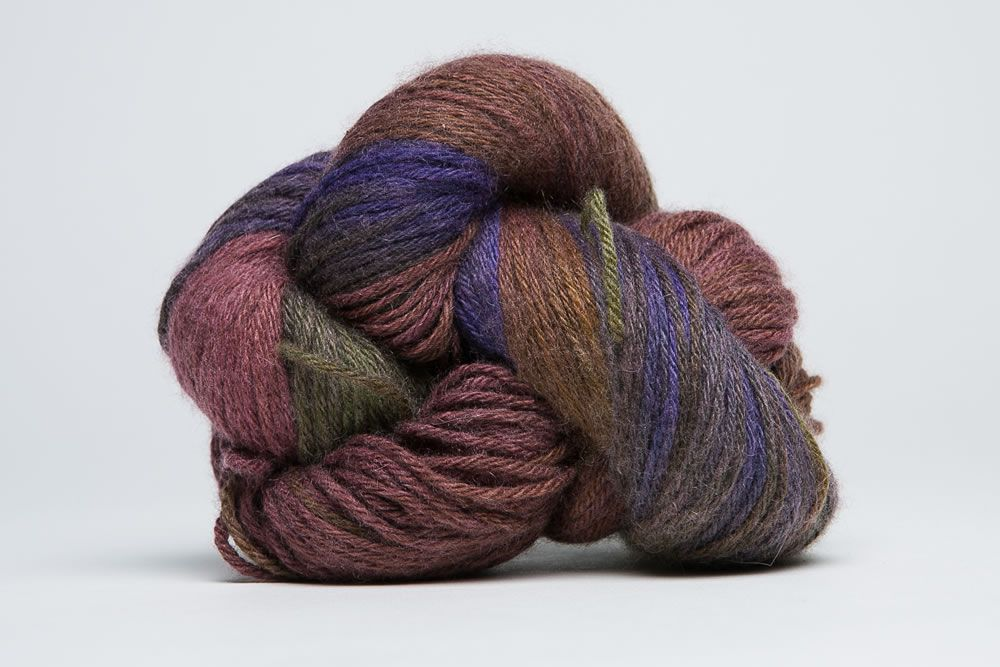 Colorways-009-Anyas-Garden, Anyas Garden