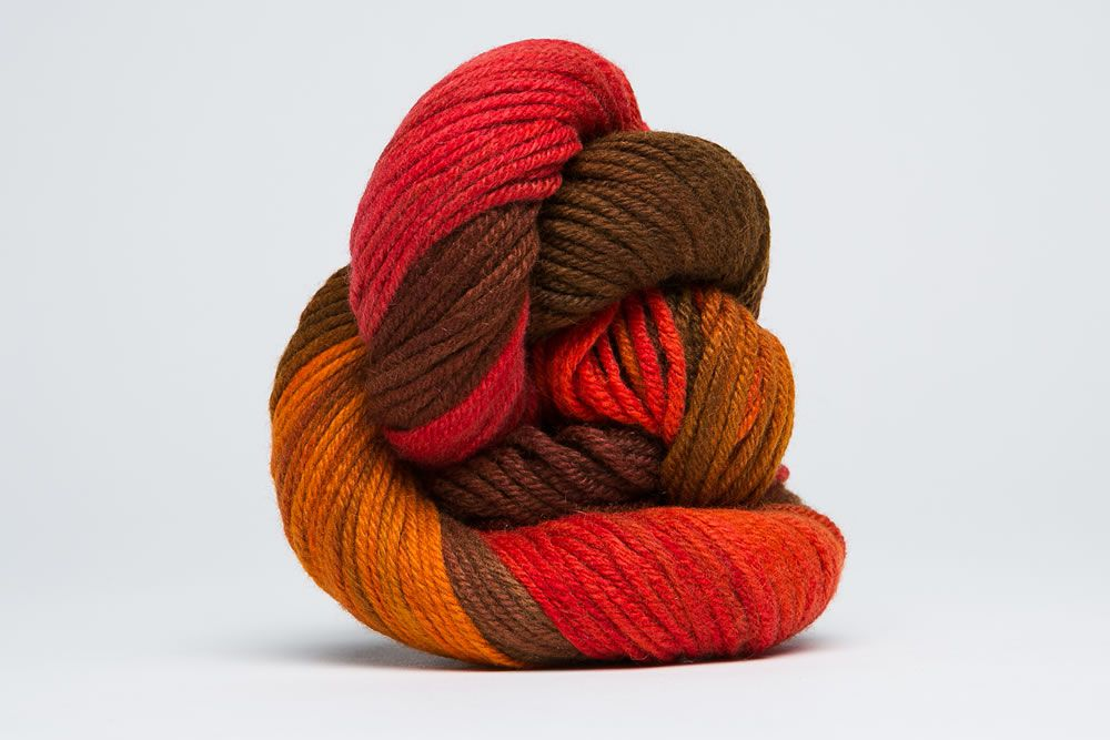 Colorways-010-Autumn-Sonata, Autumn Sonata