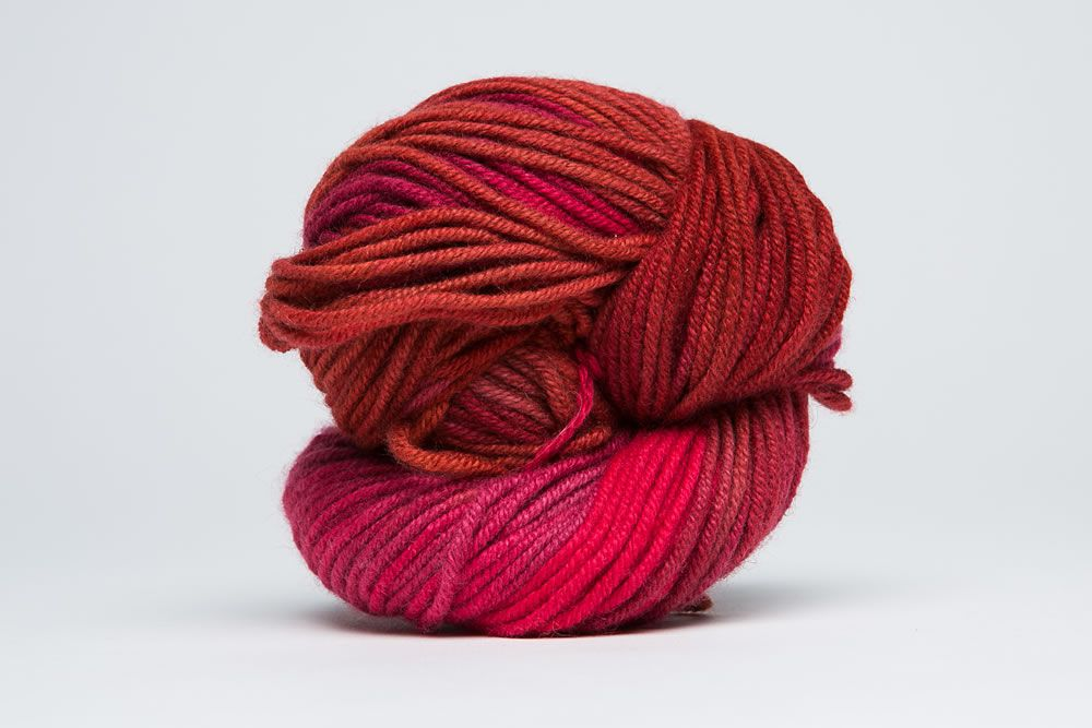 Colorways-011-Ruby-Slippers, Ruby Slippers