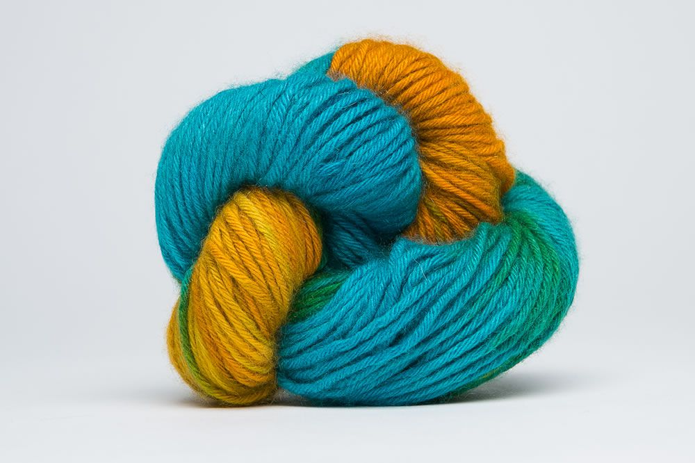 Colorways-012-Planet-Earth, Planet Earth