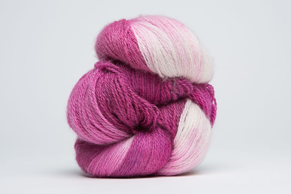 Colorways-013a-Berries-and-Cream, Berries and Cream