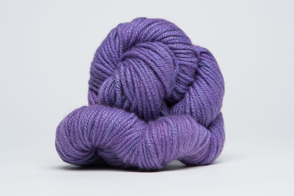 Colorways-017-Amethyst-Haze, Amethyst Haze