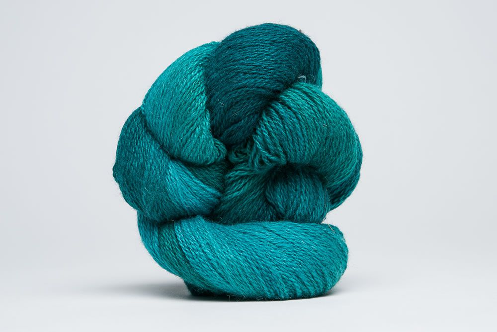 Colorways-018-Caribbean-Mist, Caribbean Mist
