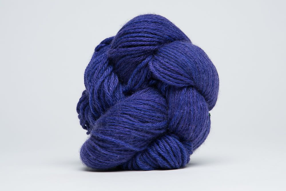 Colorways-020-Lapis, Lapis