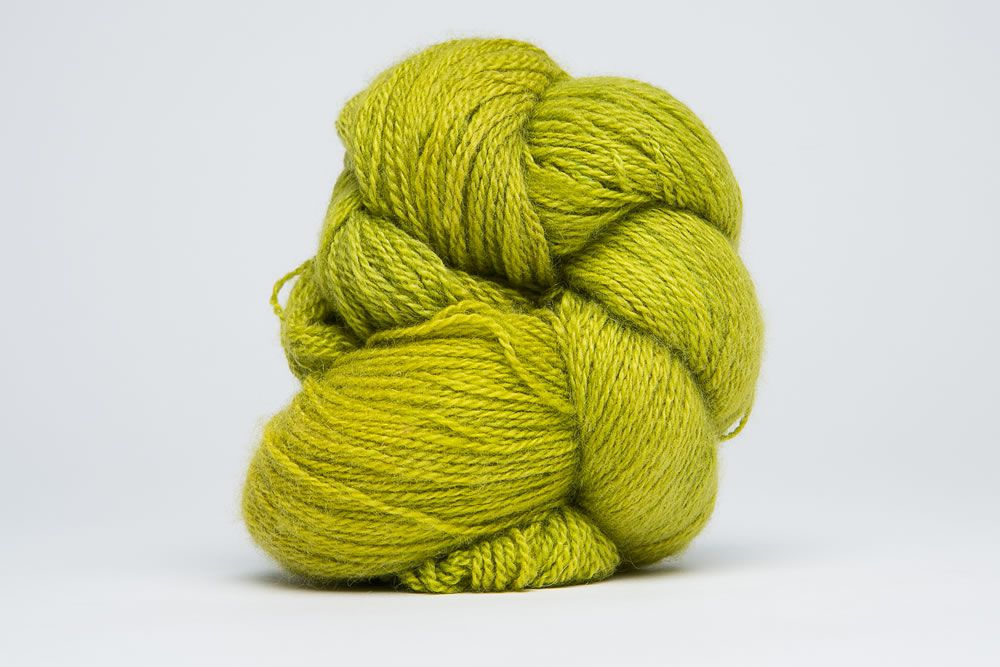 Colorways-021-Granny-Smith, Granny Smith