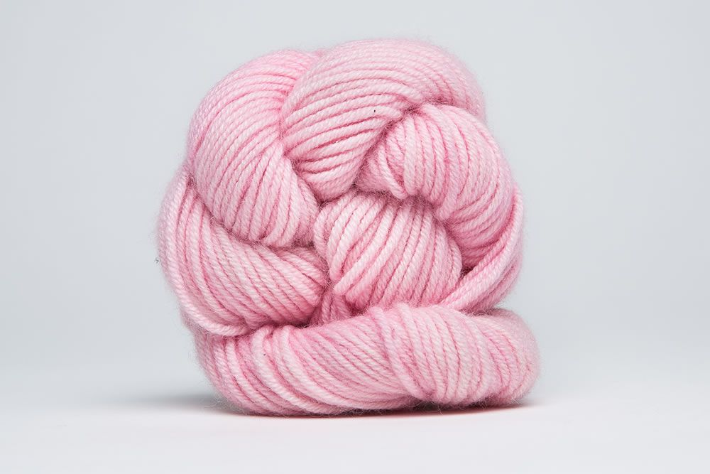 Colorways-022-Little-Girl-Pink, Little Girl Pink