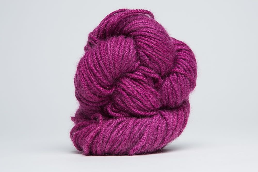 Colorways-024-Plum-Rose, Plum Rose