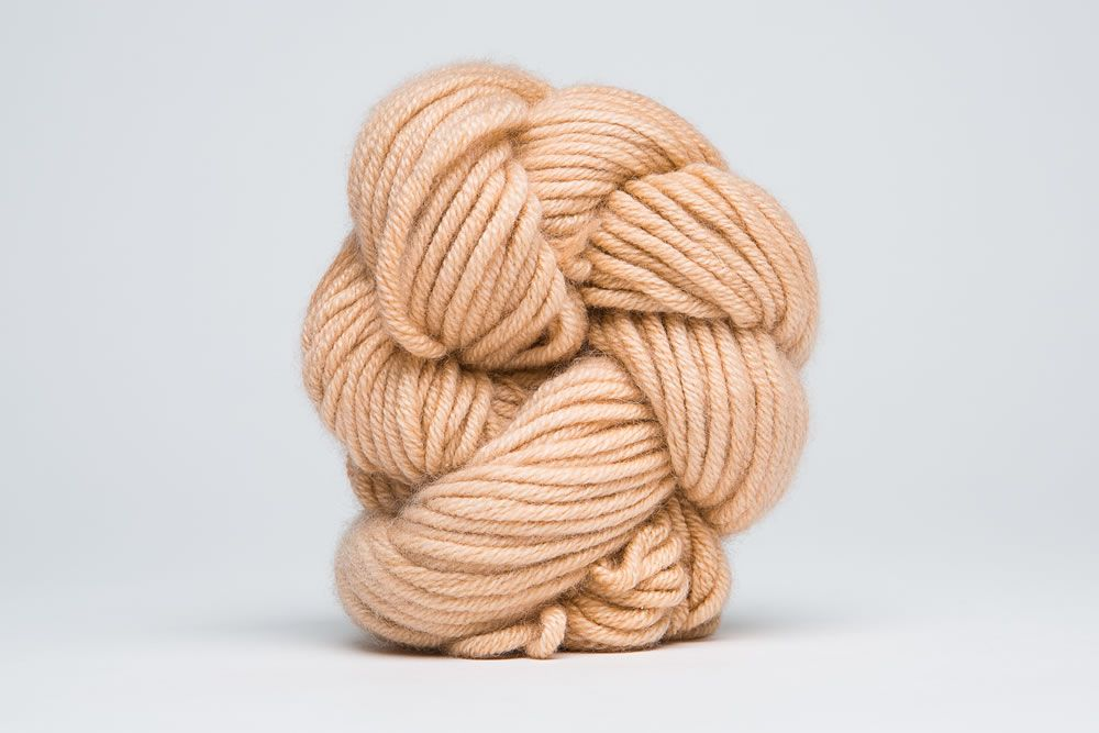 Colorways-025-Latte, Latte