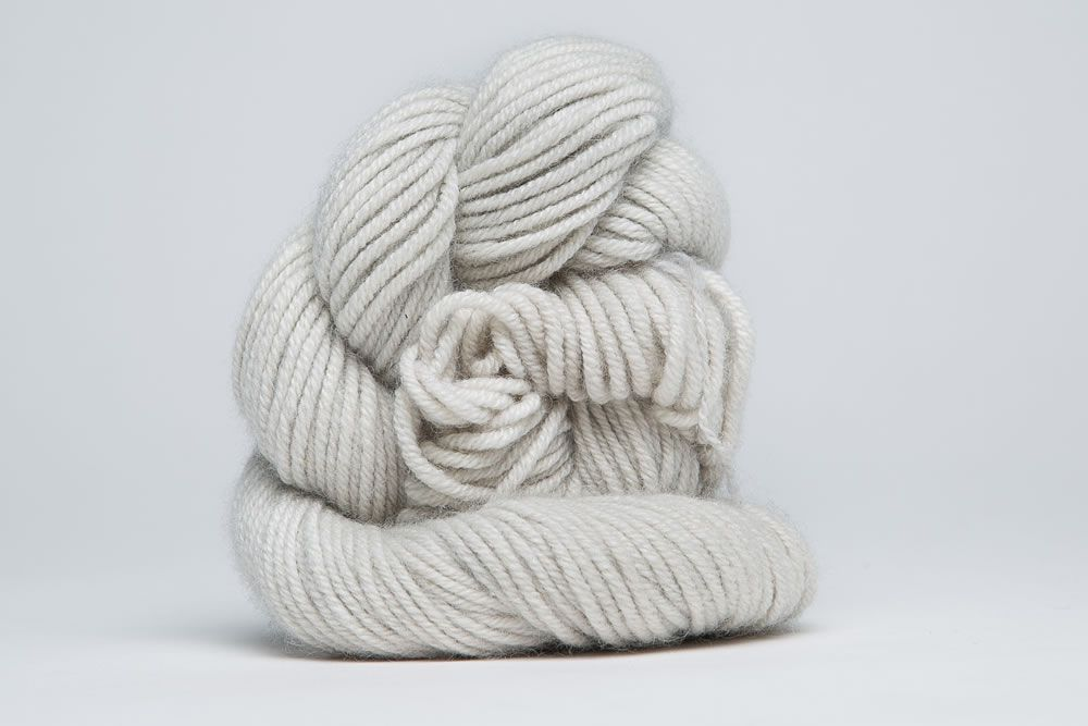Colorways-026-Silver-Pearl, Silver Pearl