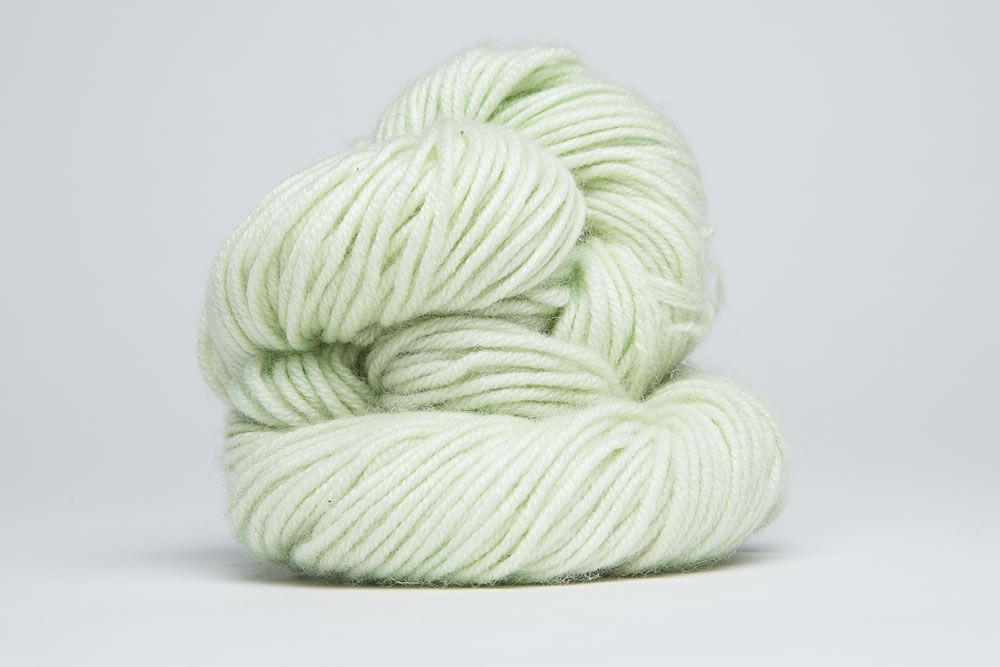 Colorways-028-Hint-O-Mint, Hint-O-Mint