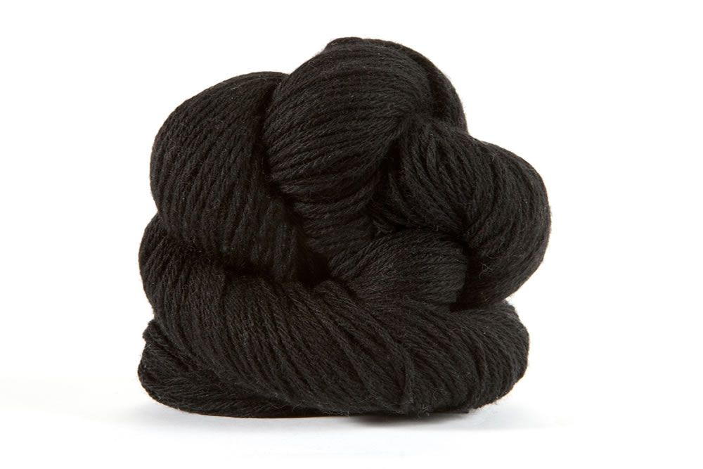 Colorways-030-La-Nuit, La Nuit