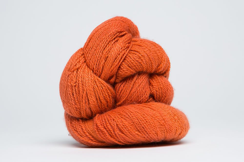 Colorways-030jb-The-Blood-Orange, The Blood (Orange)