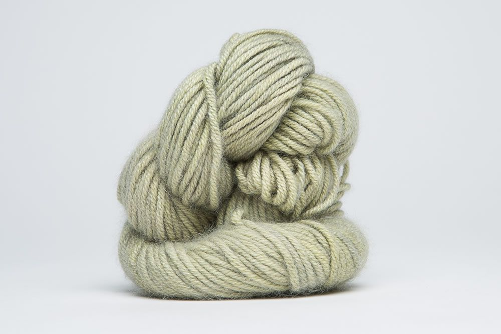 Colorways-034-Silver-Fern, Silver Fern