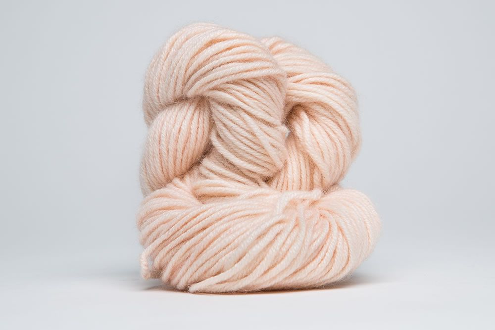 Colorways-037-Dreamy-Peach, Dreamy Peach