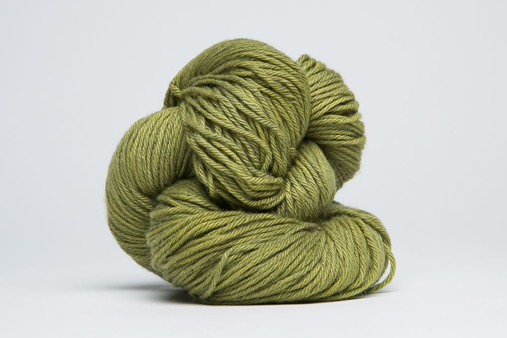 Colorways-038-Wasabi, Wasabi