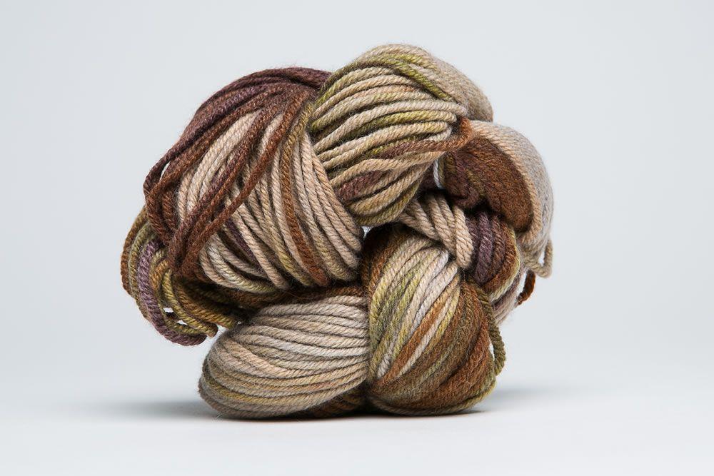 Colorways-040-Cashouflage, Cashouflage