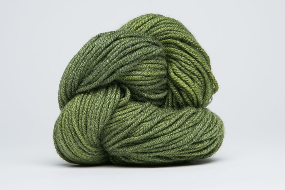 Colorways-042-Olive-Twist, Olive Twist