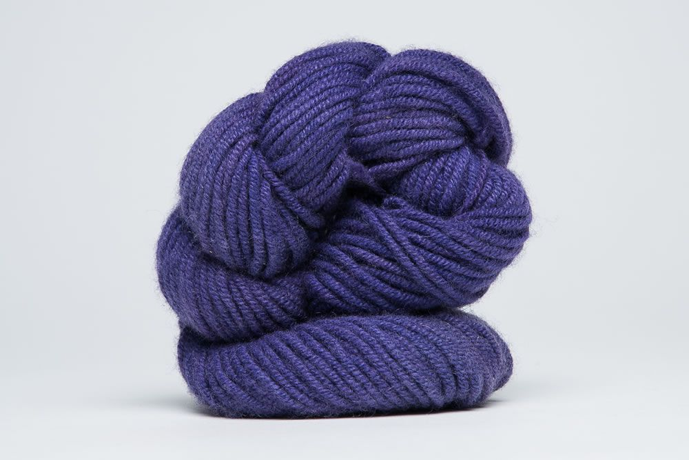 Colorways-043-Classic-Purple, Classic Purple