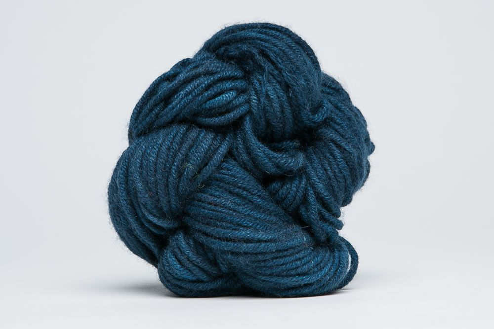 Colorways-044-Deep-Denim, Deep Denim