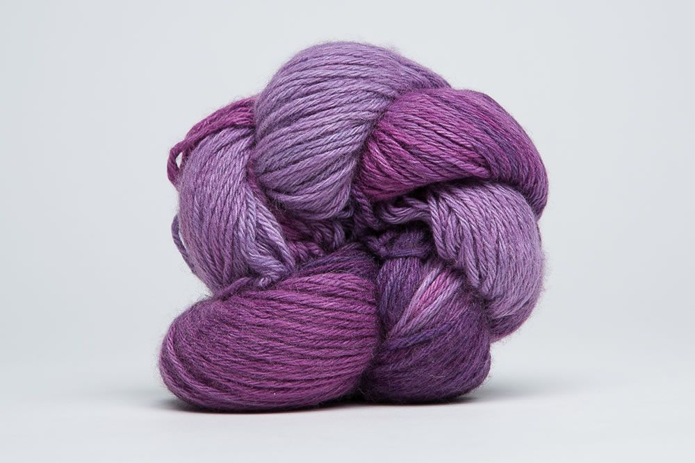 Colorways-045-Plum-Crazy, Plum Crazy