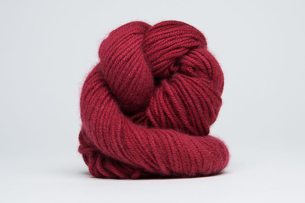 Colorways-047-Blueblood-Red, Blueblood Red
