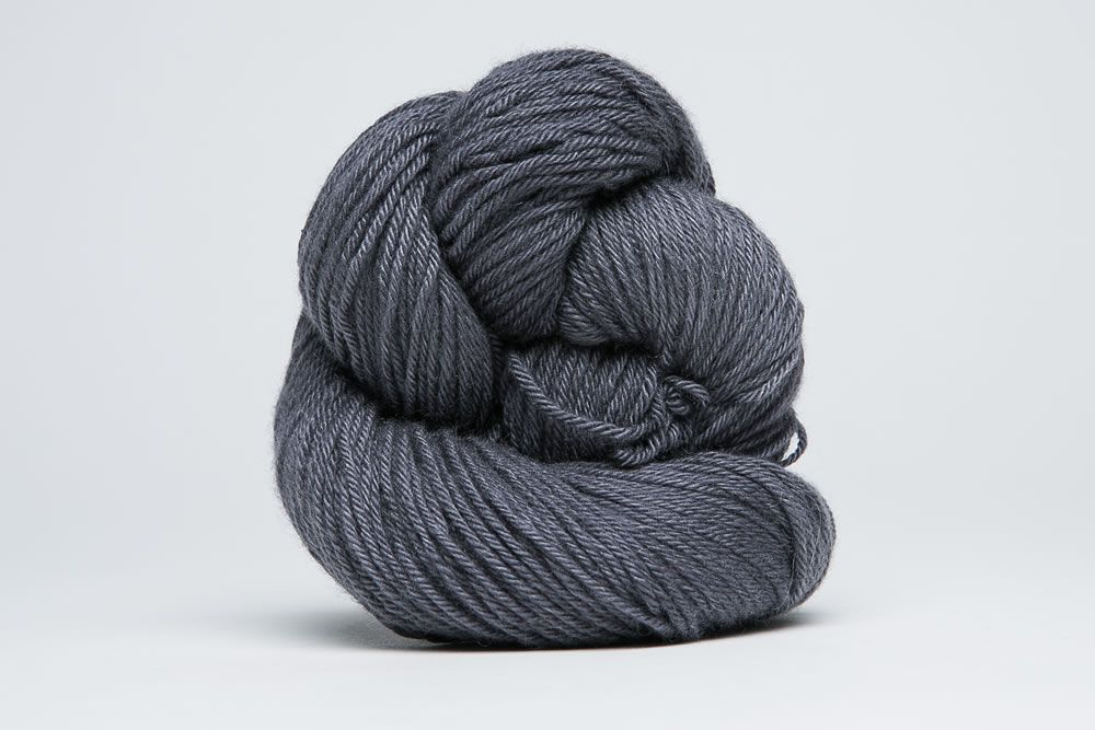 Colorways-049-Pewter, Pewter