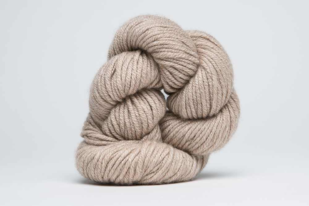 Colorways-050-Driftwood, Driftwood