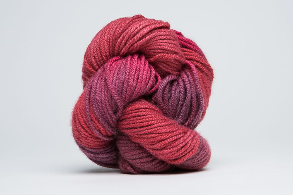 Colorways-052-Old-Roses, Old Roses