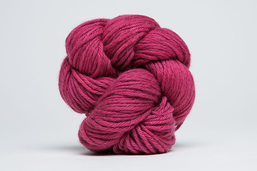 Colorways-054-Country-Pink, Country Pink