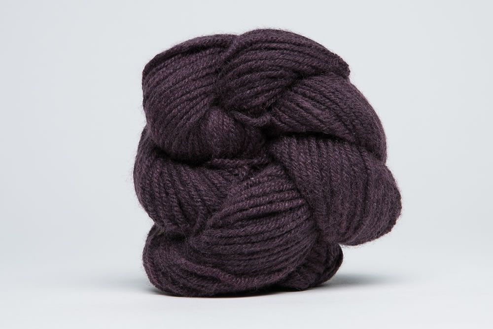 Colorways-057-Deep-Plum, Deep Plum