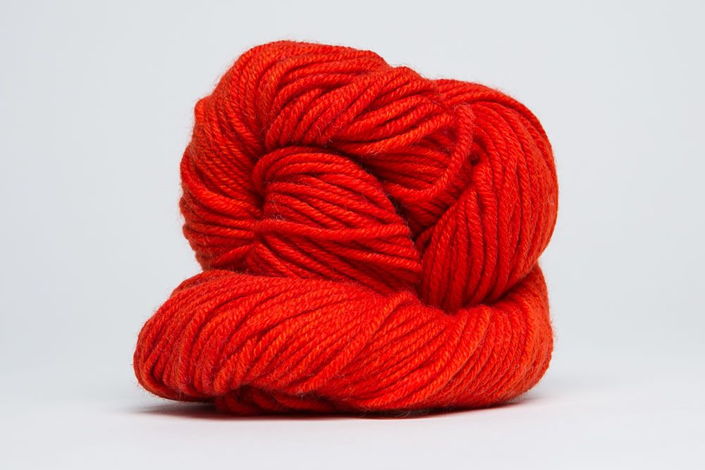 Colorways-058-Cousin-Coral, Cousin Coral