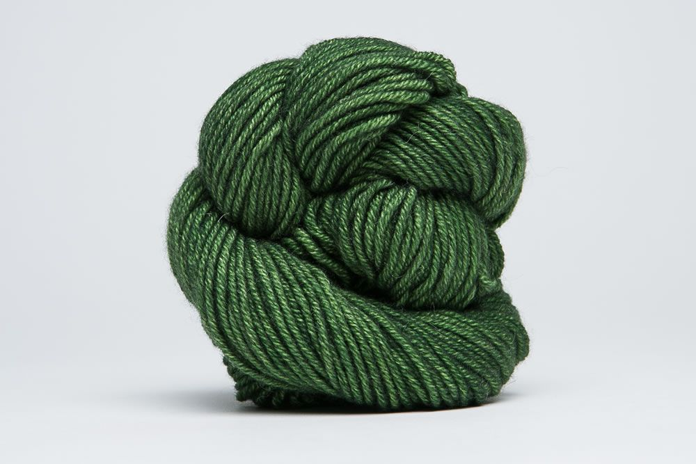 Colorways-059-LIZard, LIZard