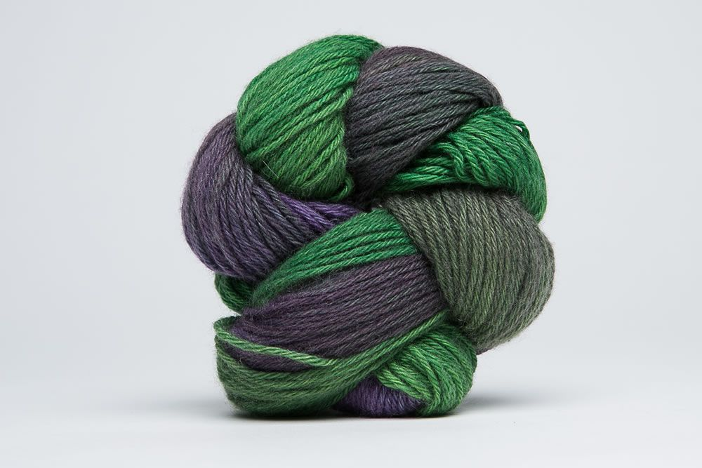 Colorways-060-Deborah-Sheehan, Deborah Sheehan