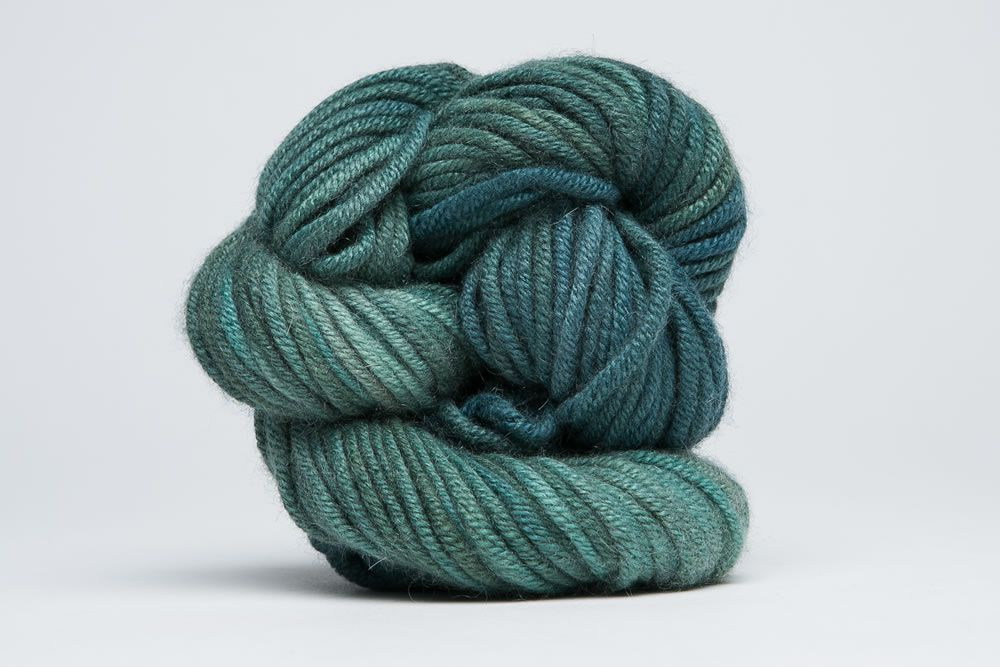 Colorways-062-Oceana, Oceana