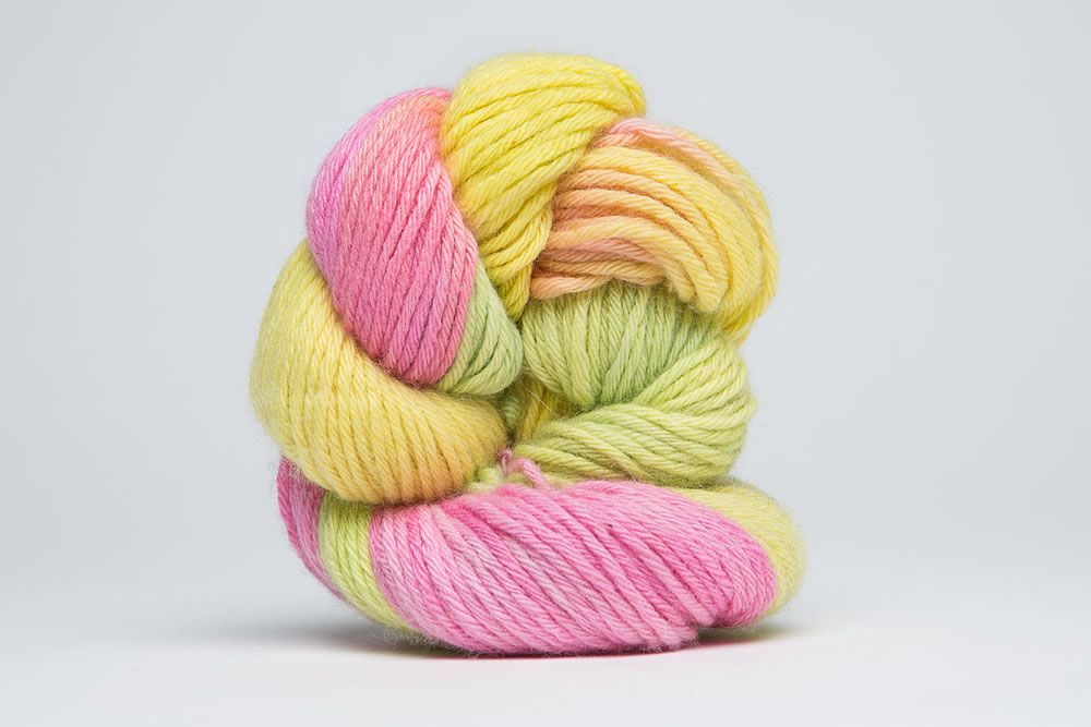 Colorways-063-Candy-Girl, Candy Girl